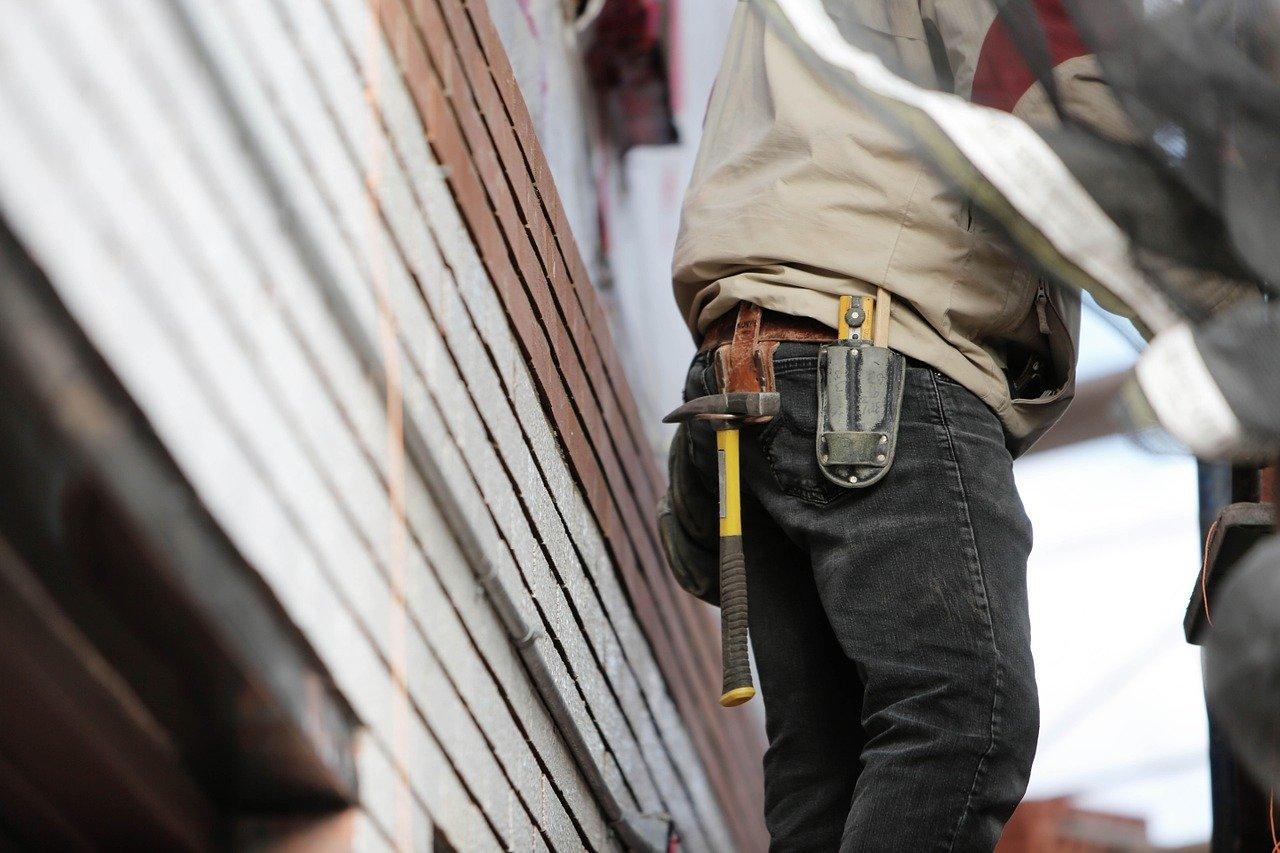 roofing contractors in grosse pointe mi