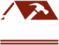 Pointe Roofing Pros